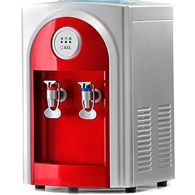 Кулер AEL TC-131 red (с компрессорным охлаждением)