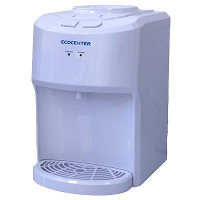 Кулер Ecocenter T-T10E white