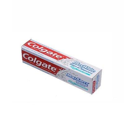 Зубная паста «Colgate» Макс Блеск 100 мл (1шт.)