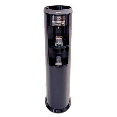 Кулер Vatten V803 NKDG c функцией газирования воды