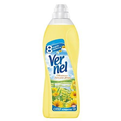 ����������� Vernel ���������� �������� ������� ���� 1� (1��.)