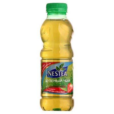 Nestea / ����� ������ ��������-���� 0,5� ��� (12��)
