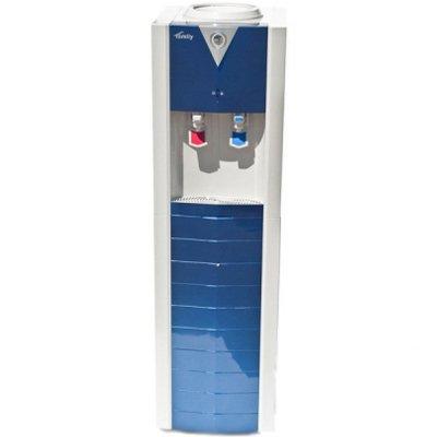 Кулер BioFamily WD-2205 LW (голубой)