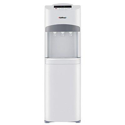 Кулер HotFrost V127B (холодильник 25л.)