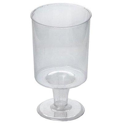 Рюмка 50мл кристалл (20шт)