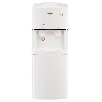 Кулер Vatten V16WKB (холодильник 10л)