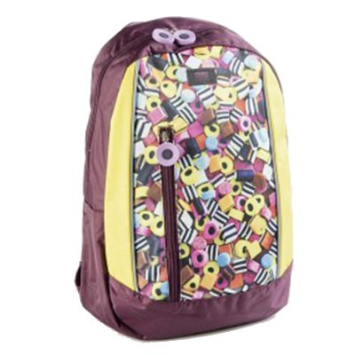 Рюкзак Proff подростковый классический