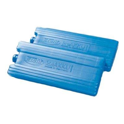 Аккумулятор холода Ezetil Ice 2штx300 гр