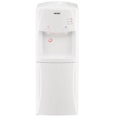 Кулер Vatten V15WKB (холодильник 10л)