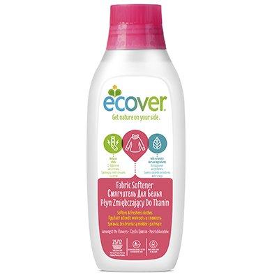 Смягчитель для стирки Среди цветов Ecover 0,75 л.