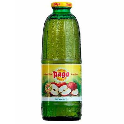 Pago / Паго яблочный 0,75л ст (6шт.)