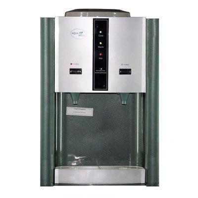 Кулер Aqua Well 802TA CK