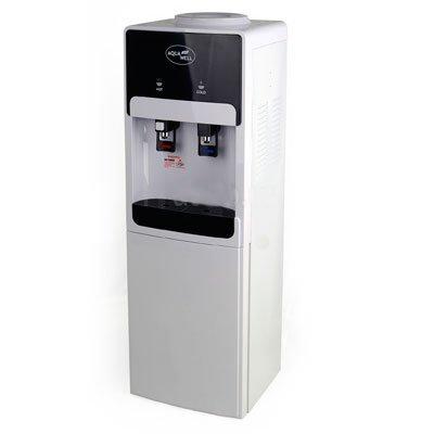 Кулер Aqua Well 20В ПК