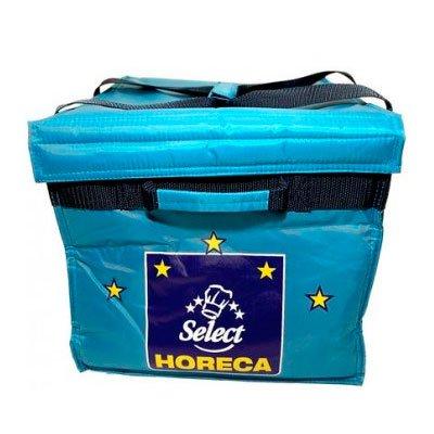 Сумка - холодильник Horeca Select 34л