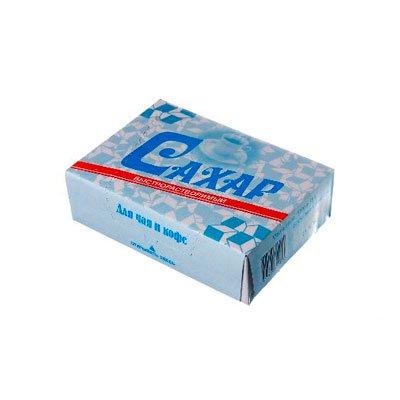Сахар рафинад (Калужский) 1 кг
