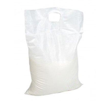Сахар песок 10кг Гост 21-94