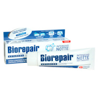 Зубная паста Biorepair Intensivo Notte Intensive Night Repair Ночное восстановление 75 мл