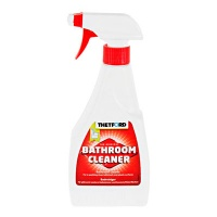 Чистящее средство для биотуалета Thetford Bathroom Cleaner 0,5 литра